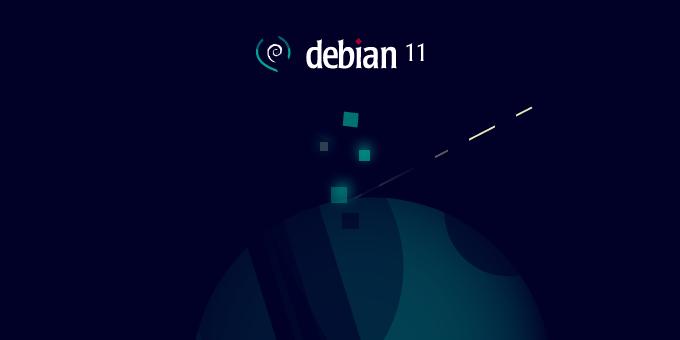 Debian 11 Dirilis, KLAS Tambahkan Layanan Repositori dan ISO-nya di Buaya